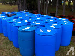 55 gallon drum for sale. Brilliant Gallon 55 Gallon Drums And Gallon Drum For Sale S