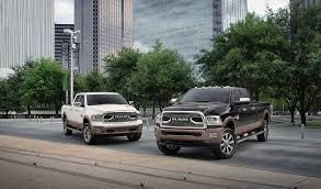 RAM Trucks Expatriate Car Buying Program - International AutoSource ...