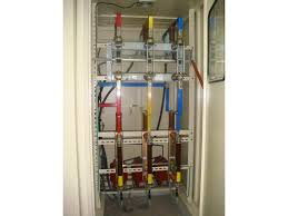 vcb panel wiring diagram on vcb images free download wiring diagrams Service Panel Wiring Diagram vcb panel wiring diagram 10 home wiring panel residential electrical wiring diagrams service panel wiring diagram residential