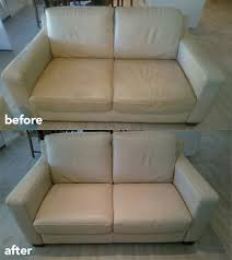 Small Picture Adelaide Upholstery Cleaning Couch Leather Lounge Steam