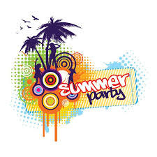 summer party clipart.  Summer Summer Party Cliparts 2490946 License Personal Use With Clipart P