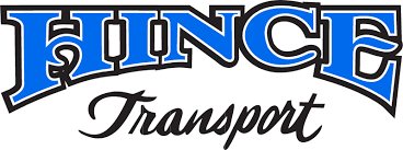 Hearst Careers Careers Join Our Team Today Hince Transport Hearst On