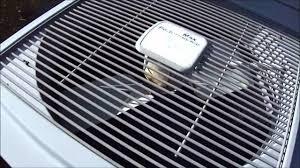 kenmore central air conditioner. 2000 2.5 ton kenmore {icp} max performance 14 air conditioner! {720phd} central conditioner p