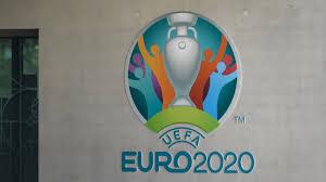 Euro 2020 al via gli ottavi di finale, Italia ed Austria in campo ma non  solo