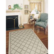 decoration sisal rug outdoor use outdoor jute runner nautical outdoor rugs washable sisal rugs diamond