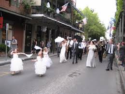 Image result for pictures of passing by