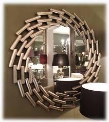 <b>16</b>+ Dazzling <b>Bathroom</b> Wall Mirror Ship Lap Ideas in 2020 | Round ...