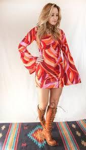 70s wardrobe ideas. 1000 ideas about disco costume on pinterest hippie 70s wardrobe