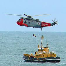 National Guard Powerpoint Templates Air Sea Rescue Wikipedia