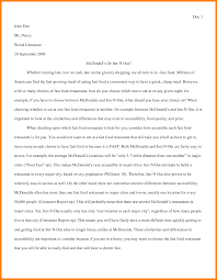 science essay example how to write a proposal essay outline  high school high school college essay examples how to answer why high school high school essay