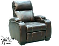 cool ashley furniture recliner chairs recliner chairs furniture recliner sectional ashley furniture recliner chairs reviews