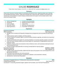 Customer service resume  Customer service and Resume on Pinterest