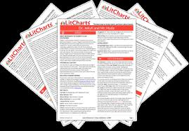 dr jekyll and mr hyde study guide from litcharts the creators  dr jekyll and mr hyde pdf medium