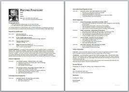 How To Create Resume How Do I Create A Resume 24 Nardellidesign 3