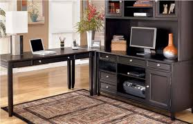 Cool Modern Home Desk Office Furniture Thedigitalhandshake Furniture