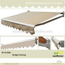retractable caravan awnings retractable caravan awnings supplieranufacturers at alibaba com