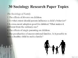 sociology research paper topics created by essay academy com  3 30