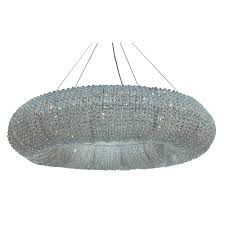 full size of lighting captivating crystal ring chandelier 17 the ec2593f8 b5ea 4ace 8019 0c841ee2dbbd crystal