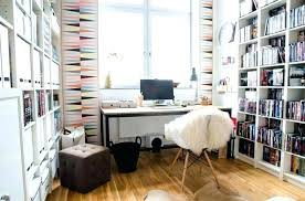 Cool office wallpaper Reception Area Wallpaper For Home Office Design Ideas Geometric Pattern The Trendy Modern In Farm Wallpa Home Office Wallpaper Best Office Wallpaper Ideas For Home Splendid Cool Desk Desktop Offi