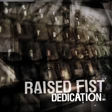 Fist of silence song lyrics
