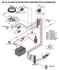 chrysler outboard wiring diagrams mastertech marine chrysler 35 50 hp