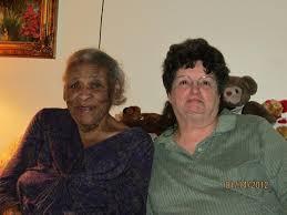 Elois Pettigrew Lyons Obituary (1921-2013) - News-Herald