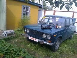 Купить б/у LADA (ВАЗ) 2106 1.5 MT (72 л.с.) бензин механика в ...