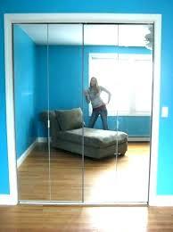 wardrobes bi folding wardrobe doors mirror closet marvelous mirrored and best