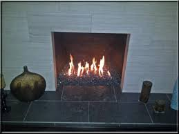fireplaces with glass rocks. electric fireplace with glass rocks fireplaces pictures of gas fire designed affordable