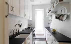 Small galley kitchen Design Inspiration Small Galley Kitchen Design Layouts Kitchen And Bathroom Design Ideas Small Galley Kitchen Design Layouts Kitchen And Bathroom Design Ideas