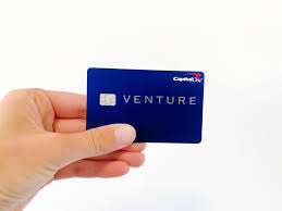We did not find results for: Capital One Venture Credit Card A Great Choice For Beginner Travel Hackers Travel Hacking Mom