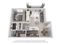 40 40 Bedroom Apartments In North Raleigh NC Floor Plans Cool 1 Bedroom Apartments For Rent In Raleigh Nc
