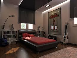 Guy Bedroom Ideas Stunning Guys Bedroom Ideas Contemporary Home Design Ideas