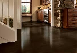 armstrong wood floors san go hardwood flooring