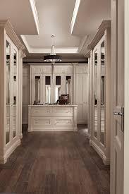 dressing room furniture. Luxury Fitted Dressing Room Furniture \u2013 Neville Johnson N