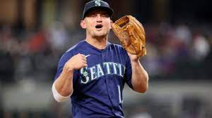 Ignore batting average -- Mariners ...