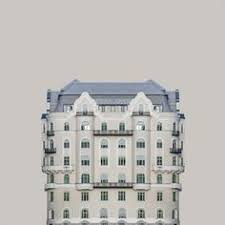 Interesting Architecture Photography Series Urban Symmetry Architectural In Design