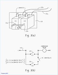 Precision defrost timer wiring diagram