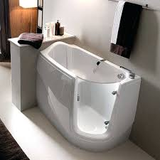 bathtub design brilliant handicap bath transfer bench terior chair bathtub lawratchet com at accessible with swivel