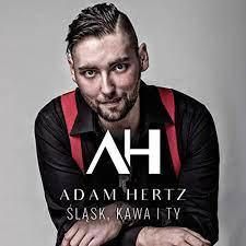 Śląsk, kawa i Ty by Adam Hertz on Amazon Music - Amazon.com