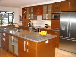 Small Picture Stylish Kitchen Design Ideas Interior Designing In Modern With