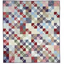 Tie the Knot Kit - Ramona Sorensen - RJR Fabrics — Missouri Star ... & Tie the Knot Kit Adamdwight.com
