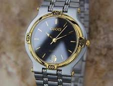 gucci 9700m. gucci 9000m swiss made stainless steel men\u0027s luxury dress watch c2000 y135 9700m