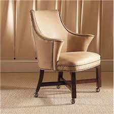 dining chair with casters. lovely ideas dining chairs with casters chair