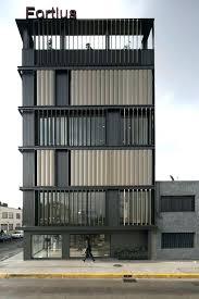 office building design ideas. Office Exterior. Small Exterior Building Design Ideas I