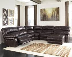 colders living room furniture. Interesting Homestretch Furniture For Living Room Decorating Ideas: Reclining Sofas Store Colder By Colders