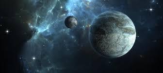 Una estudiante descubre 17 planetas, uno como la Tierra - Diario de Ibiza