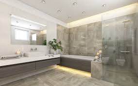 Bathroom Designs Uk 2019 Adding Value To Your Bathroom Design Thermohouse