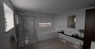 bathroom lighting images. Bathroom Lighting Images