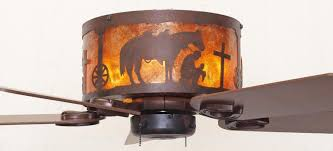 rustic hugger ceiling fans. Perfect Hugger Fans With Lights Ceiling Rustic Hugger S Western  Copper Canyon